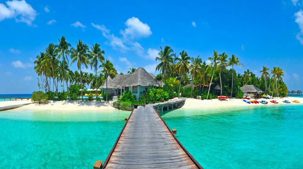 Vietnam Beaches Holiday Package 9 Days